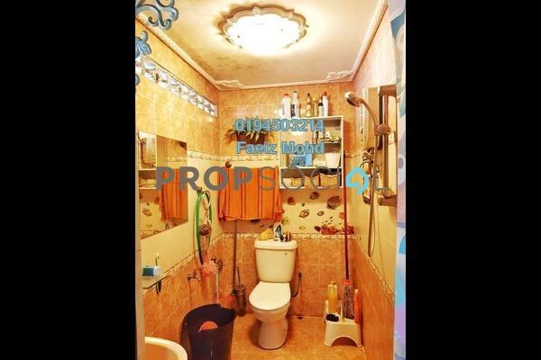 Photo6160937008097241285 3e1nzissqvmlmtky yxa small