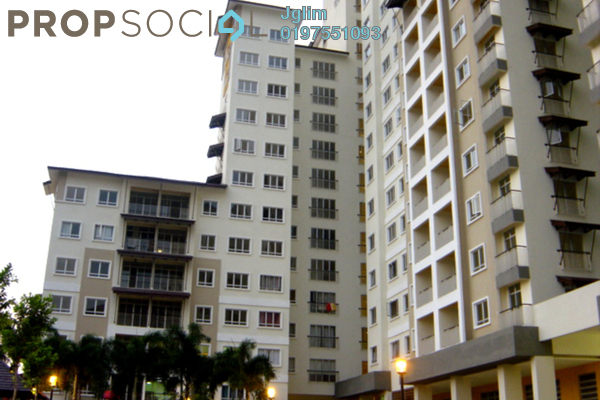 Perdana view condo 2e54 su7tap6wu3hx1be small