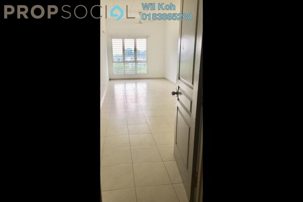 For Rent Apartment at Baiduri Courts, Bandar Bukit Puchong Freehold Unfurnished 3R/2B 900translationmissing:en.pricing.unit