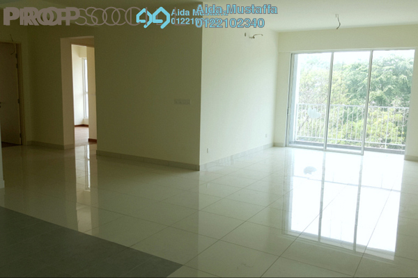 For Sale Condominium at 28 Dutamas, Dutamas Freehold Unfurnished 3R/3B 888k