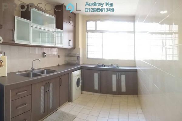 Suria damansara condo apartment to let rent sale a udrfanhpbdmoyevzgkjs small