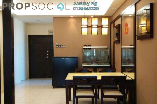 Suria damansara condo apartment to let rent sale a hautqf8nufyrusihqo15 small