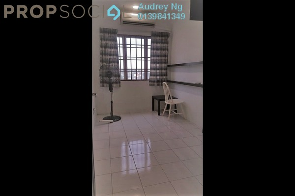 Suria damansara condo apartment to let rent sale a azcegcmhfys7zs8 bb4k small