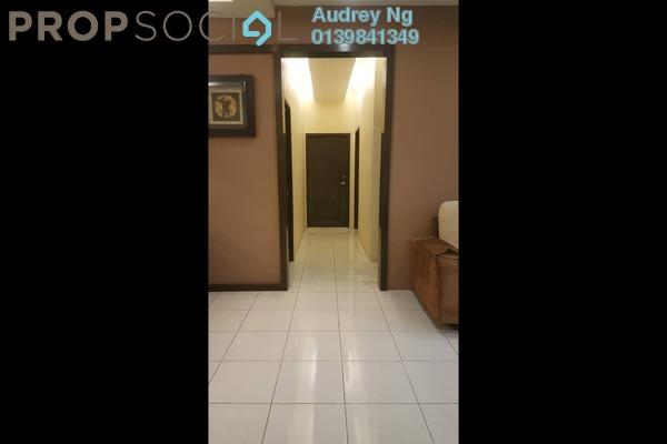 Suria damansara condo apartment to let rent sale a e9ngx4x7c iemz4ukfp5 small