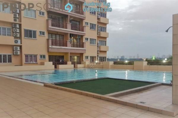 Suria damansara condo apartment to let rent sale a 5w z1izsv ipct z te2 small