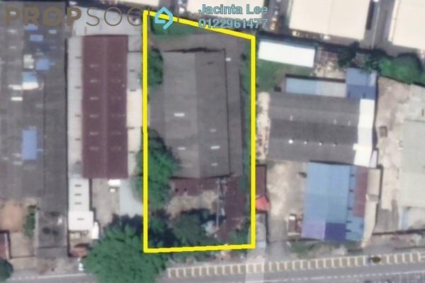 116 a  lorong senawang 43  senawang industrial est gx  wkq svvb5nwpy5zs small