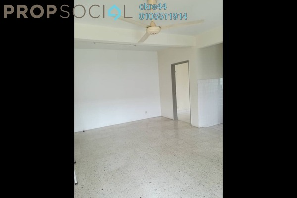 For Rent Apartment at Gladden Court, Ampang Freehold Semi Furnished 3R/2B 850translationmissing:en.pricing.unit