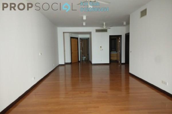For Sale Condominium at Cendana, KLCC Freehold Semi Furnished 3R/5B 1.49m