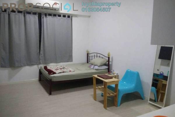 For Rent Serviced Residence at Kelana Damansara Suite, Kelana Jaya Freehold Fully Furnished 1R/1B 1.3k