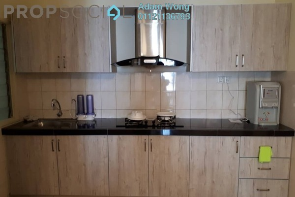 For Rent Condominium at Sunway Pyramid, Bandar Sunway Freehold Fully Furnished 4R/0B 750translationmissing:en.pricing.unit