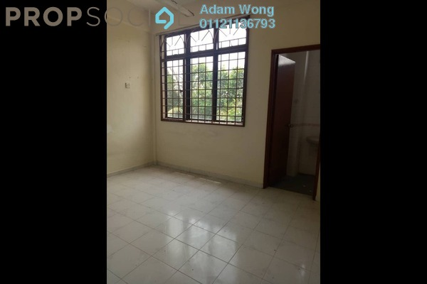 For Sale Terrace at Shaftsbury Square, Cyberjaya Freehold Unfurnished 4R/3B 455k