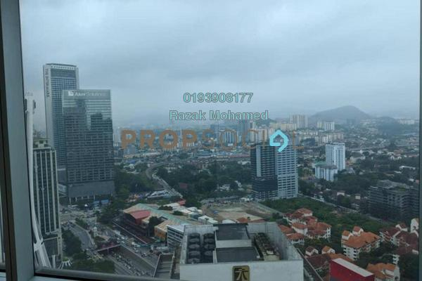 The avare klcc  the view u7pdaznqfhpuxfw6 qwf small