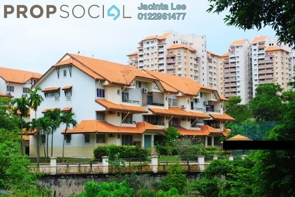 156 2 1  villa flora condominium  jalan burhanuddi 8igpfdl6qnddnawfsbp  small