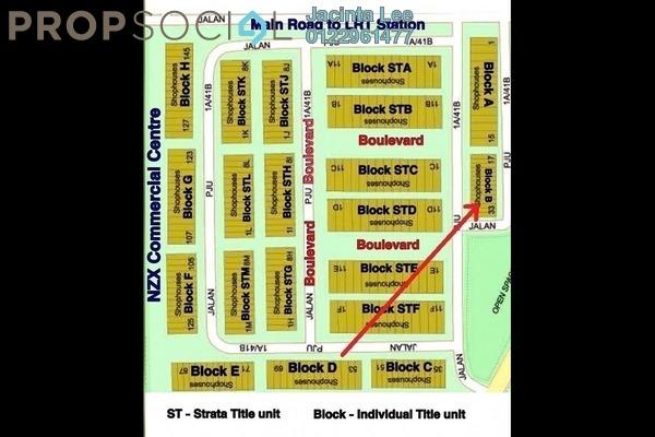 B g 03a  ground floor  block b  pusat dagangan nzx knrqwdx1vwkjs8ixnacl small
