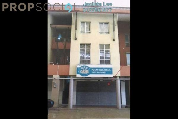 B g 03a  ground floor  block b  pusat dagangan nzx hxr mqrcevmms73hantn small