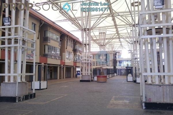 B g 03a  ground floor  block b  pusat dagangan nzx rgq7ggzkssstrajfylxk small
