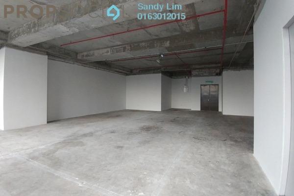For Rent Office at Menara UOA Bangsar, Bangsar Freehold Unfurnished 0R/0B 6.29k