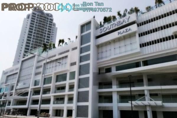 Trends southbay plaza batu maung batu maung malays 6sjctt5r1saxtvxfcxms small