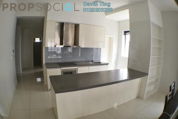 For Sale Condominium at 6 Ceylon, Bukit Ceylon Freehold Fully Furnished 3R/2B 1.29m