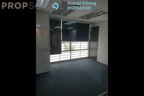 For Rent Shop at Taman Saujana Putra, Johor Freehold Semi Furnished 0R/0B 1.3k