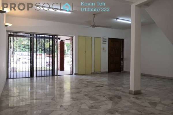 For Sale Link at Taman Sri Hartamas, Sri Hartamas Freehold Semi Furnished 4R/3B 1.4m