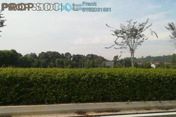 For Sale Land at Taman Skudai Baru, Skudai Freehold Unfurnished 0R/0B 39m