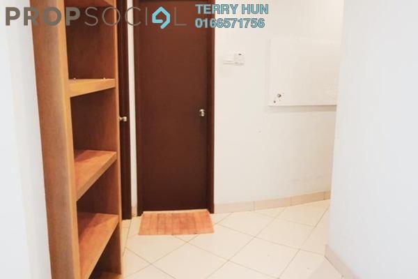 Corridor to room01 9fu pd  vzfb79z7tjlq small