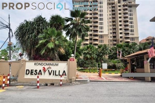 24 5 2  desa villa condominium  block begonia  24  gocbhotqgcvvzerjhvgy small