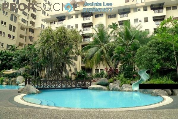 24 5 2  desa villa condominium  block begonia  24  s hudmcayssttdo1tejr small
