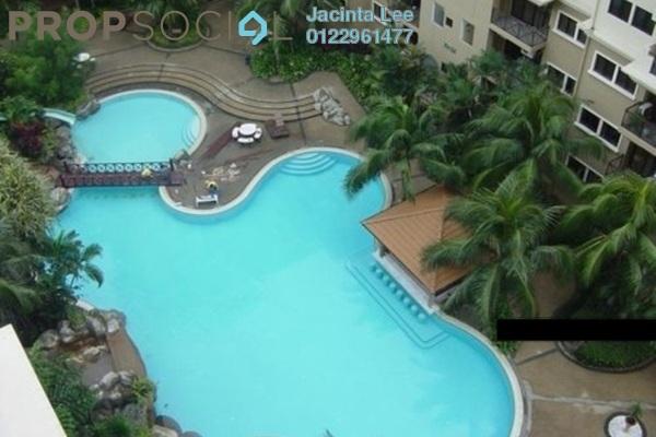 24 5 2  desa villa condominium  block begonia  24  yxssd 8htt6tw5toqzk4 small