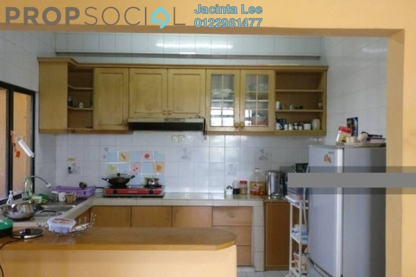 24 5 2  desa villa condominium  block begonia  24  tybtody3feayuwlksttx small