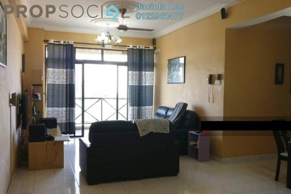 24 5 2  desa villa condominium  block begonia  24  xdccvylqm qqkxngjky3 small