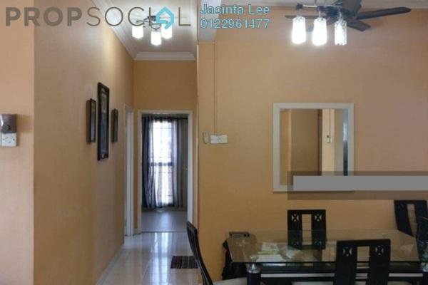 24 5 2  desa villa condominium  block begonia  24  2mqnsryq mjsjhxk9zxp small