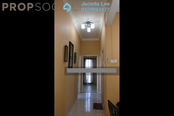 24 5 2  desa villa condominium  block begonia  24  dmolk3zi1dzncjxawstf small