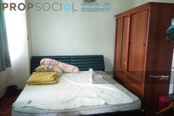 24 5 2  desa villa condominium  block begonia  24  htjqmt2knpnu 4iaryrr small
