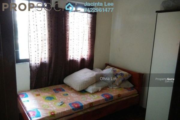 24 5 2  desa villa condominium  block begonia  24  jggkx6jmd sxfz4in7ks small