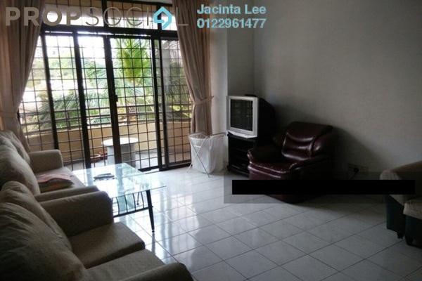 24 5 2  desa villa condominium  block begonia  24  nejerbzyj7stgcgxy kg small