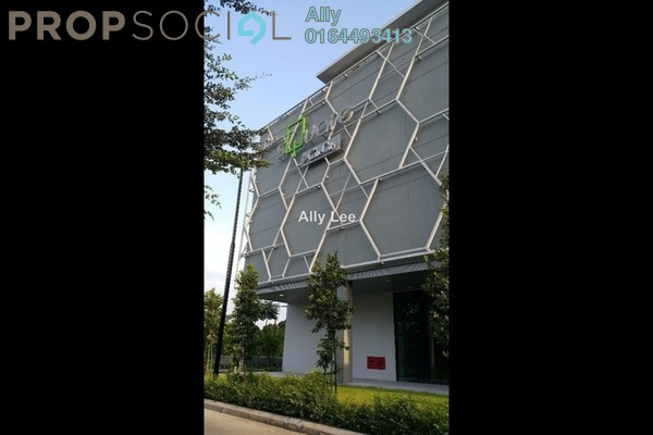 Building suqfnqtpgisyxcpko42w small
