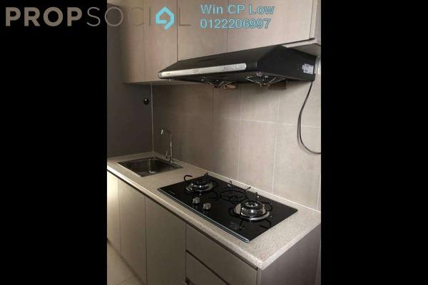 Simple kitchen cz enqzqyygz amhb24y msnfdhs1fij4m4ybfnva small