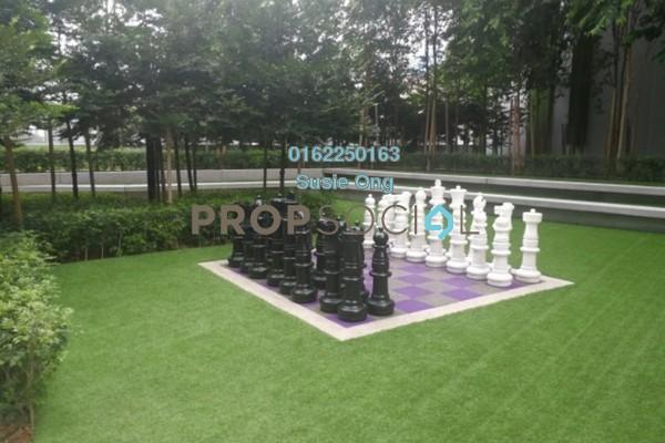 .299321 10 99588 1810 susie robertson chess 154039 fogyyietta gtgty9bxm small