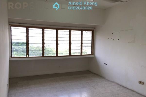 For Rent Apartment at Taman Pertama, Kulai Freehold Semi Furnished 3R/2B 950translationmissing:en.pricing.unit