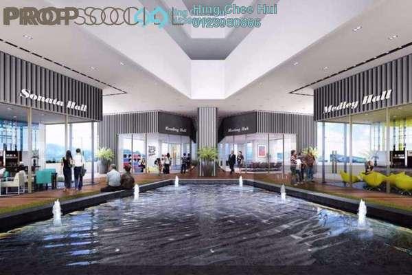 Symphony tower condominium balakong cheras balakon fq4zv8phqfdqkd uxy5y small
