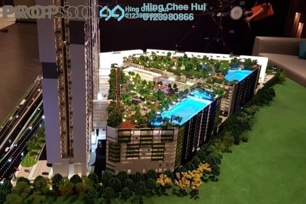M vertical maluri kl city malaysia pzvpdcth q9pbu9 fgyxjty52uzu xz1hxe1 small