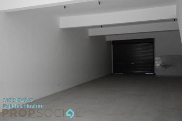 Eleven avenue interior 0177472395 kjhxkizquuw napp8vqh small