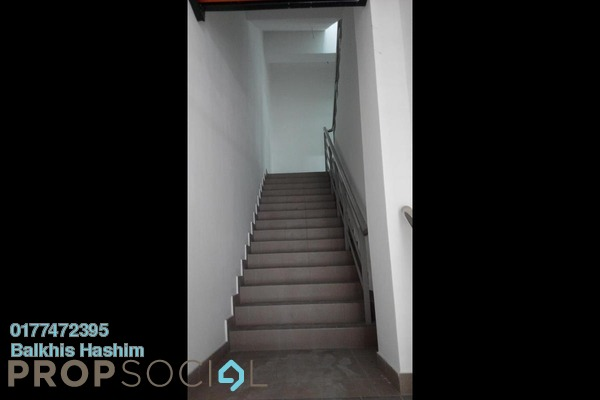 Eleven avenue interior stairs 0177472395 5n18m1yhznw7 muhbawp small