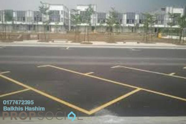 Eleven avenue parking 0177472395 fde51dayvmszeqz4lmjj small