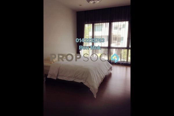 For Sale Townhouse at Sunway SPK 3 Harmoni, Kepong Freehold Semi Furnished 3R/4B 1.48m