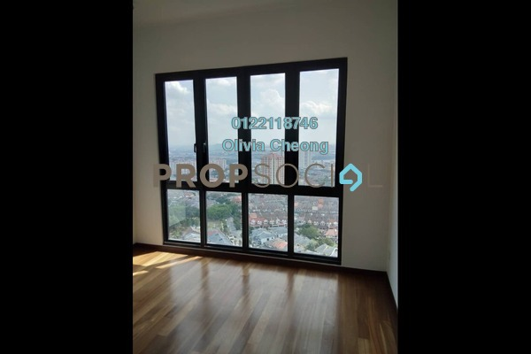 For Sale Condominium at Sky Condominium, Bandar Puchong Jaya Freehold Semi Furnished 3R/2B 690k