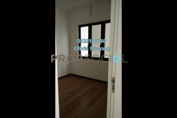 For Sale Condominium at Sky Condominium, Bandar Puchong Jaya Freehold Unfurnished 3R/2B 725k