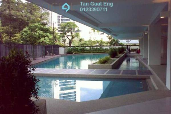 Swimming pool  sd3rgjdb9x6vg4ggxcu small